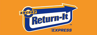 Return it Express.jpg