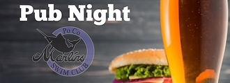 Pub Night Logo.JPG