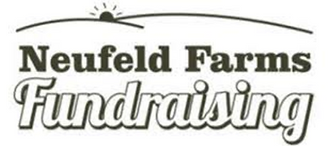 Neufeld Farms.png