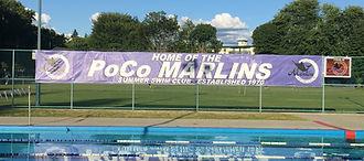 Poco Marlins Banner.jpg