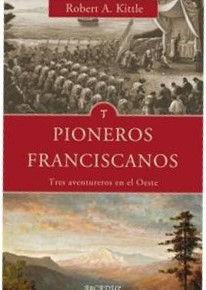 Pioneros Franciscanos (2).jpg