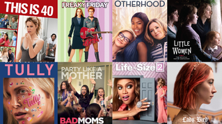 23 Mother's Day Movies You Can Download From Your Favorite Apps
