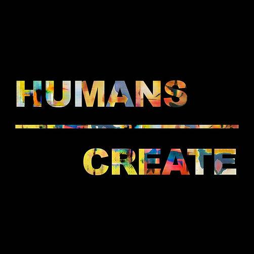 Humans_create.jpg