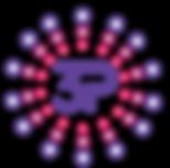 3P Logo _minus_biotech.png