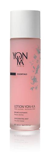 Yon-Ka Lotion PS