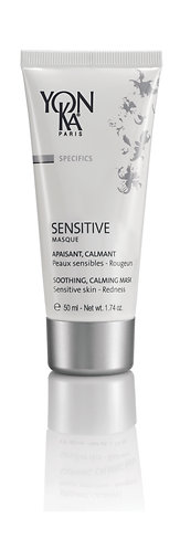 Yon-Ka Sensitive masque