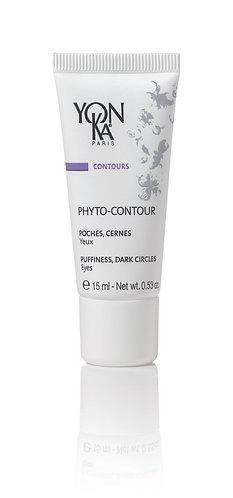 Yon-Ka Phyto Contour