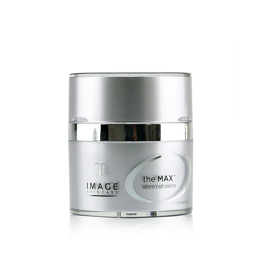 Image Max stem cell creme