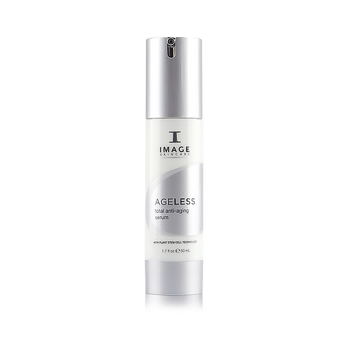 Image Ageless Anti-ageing serum