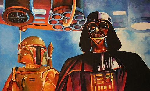 star wars painting1 1 005.jpg
