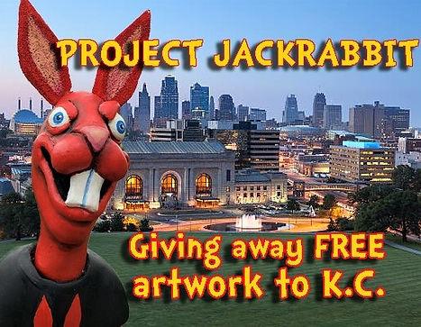 project jackrabbit (3).jpg