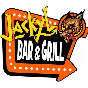 Bar and Grill Design