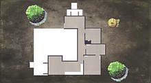 yosemite house hidden lines.png
