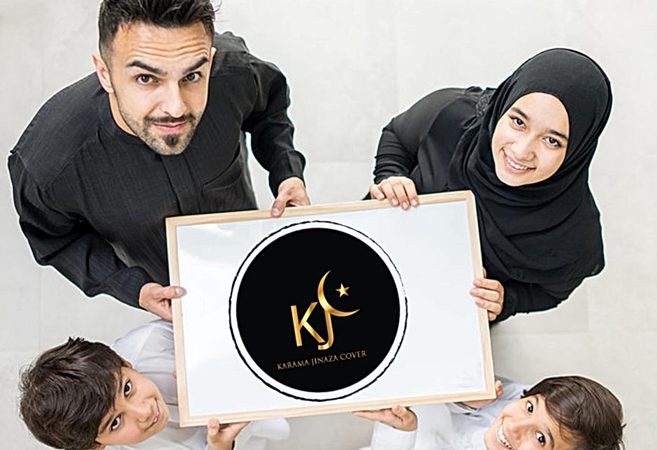 KJC Family.png