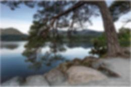 LAKES FRAMED (20).jpg