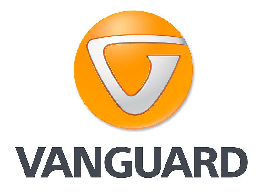 vanguard ambass.jpg