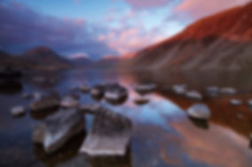 WASTWATER SUNSET 1.jpg