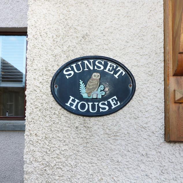 SUNSET HOUSE (12).jpg