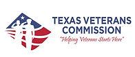 TVC-Logo-Horiz.jpg