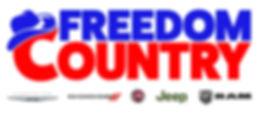 Freedom Country logo may 2020.jpg