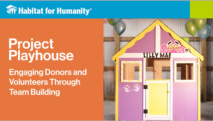 Project Playhouse.PNG
