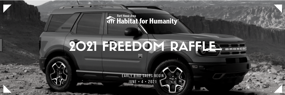 2021 Freedom Raffle (3).png