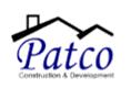 Patco[2]