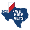 We Hire Vets 2021-01.png