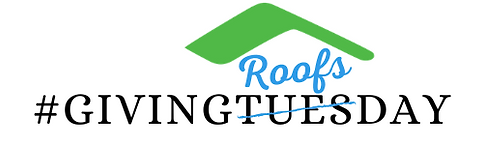 #GivingRoofsDay Logo (2).png