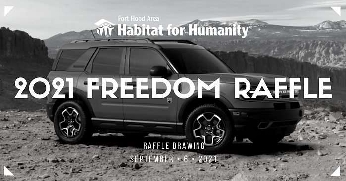 2021 Freedom Raffle Drawing Cover Photo.png