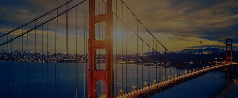 SF view.jpg