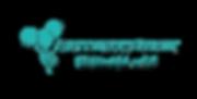 2020_Logo_lang_FIN.png