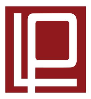 Lovett-Logo-Icon.jpg