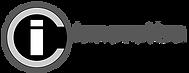 IC_logo_Logo for light background.png