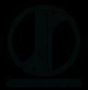 JodieRandolphDance_black logo-01.png