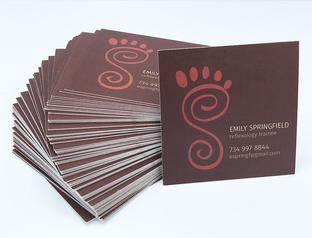 ES_stckd-business-cards.png