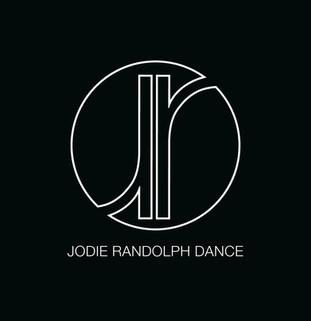 JodieRandolphDance_logo-01.jpg