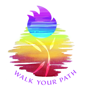 WalkYourPath_logo.png