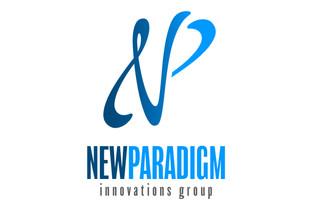 NewParadigm_logo.jpg
