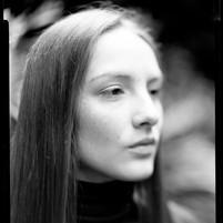 retrato-de-mujer-30x45.jpg
