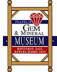 GEM+MUSEUM+SIGN.jpg