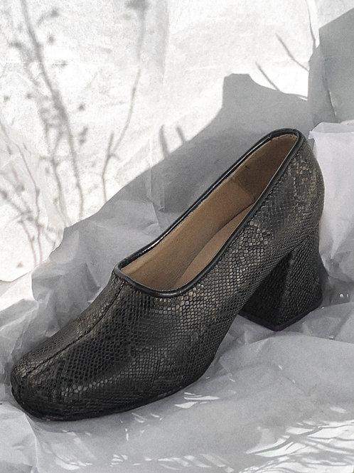 Zapato Corso