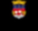 Logo-neuilly-sur-seine-officiel.svg.png