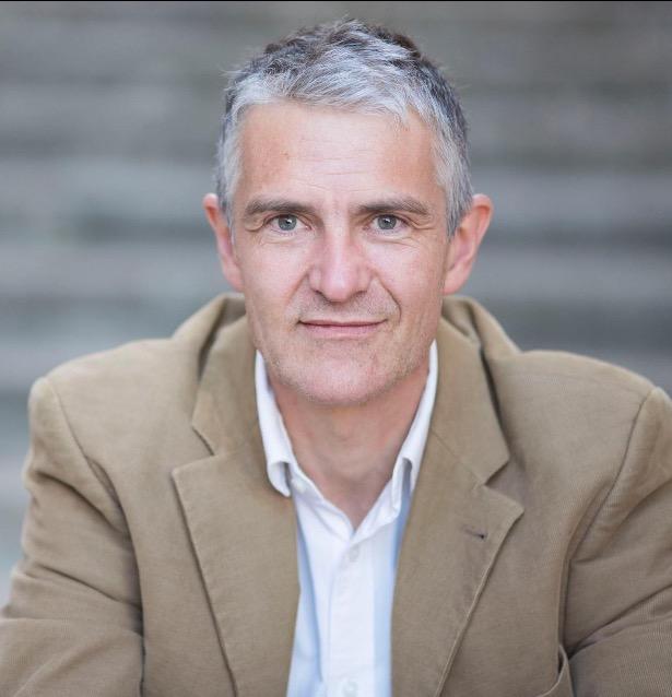Emmanuel AMADO (Lyon)