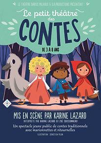 Visuel_web_Le_petit_théâtre_des_contes_H