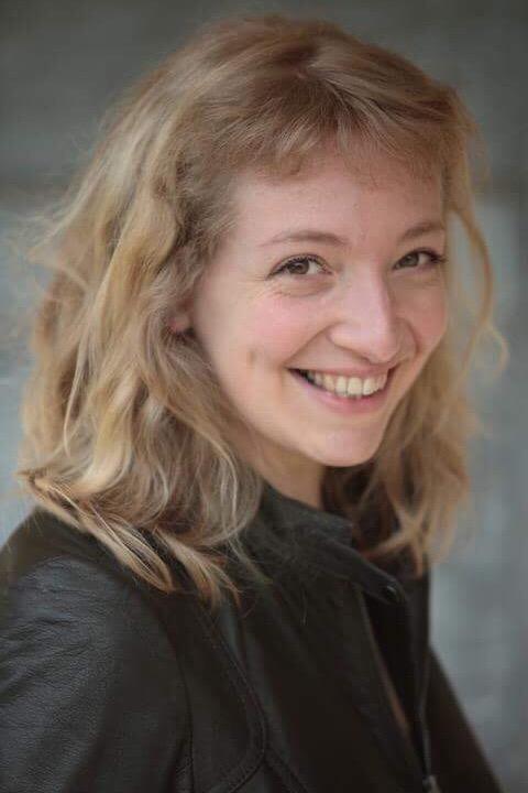 Sandrine JACQUEMONT (Rennes)