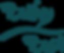 logo_pontivy.png