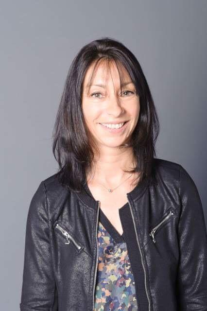Manuela JOSSET (Rennes)