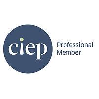 CIEP-PM-logo-online.jpg