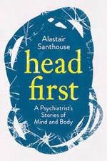 Head First.jpg
